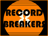 Record Breakers 1
