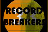 Record Breakers 8