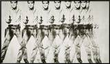 Eight Elvis®  1963