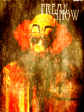 Freak Show 21
