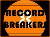 Record Breakers 1