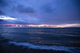 Tanzania  Lake Tanganyika  Rainy Season
