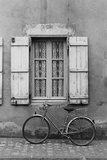 France  Poitou Charentes Bike Marans