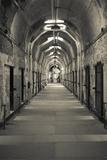 USA  Pennsylvania  Philadelphia  Eastern State Penitentiary