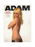 Adam - Movie Poster Reproduction