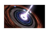 Gamma Rays in Active Galactic Nuclei