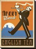 Abby Blend Tea