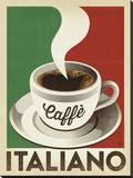 Cafe Italiano