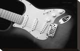 Classic Guitar Detail XI