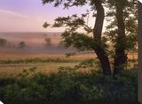 Tallgrass Prairie National Preserve  Kansas