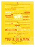 If (Rudyard Kipling)
