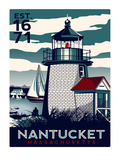 Nantucket II