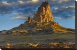 El Capitan  Monument Valley Navajo Tribal Park  Arizona
