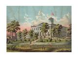 Kentucky Military Institute