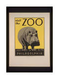 Visit the Zoo - Philadelphia