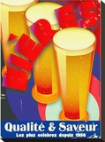 Bieres