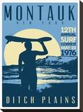 Montauk Contest