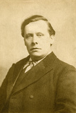 Horatio Bottomley  Sepia