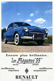 Renault 1955