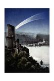 Comet of 1811