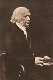 Stevenson  Lewis Balfour