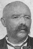 Carl Herman