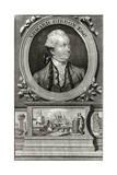 Edward Gibbon  Walker