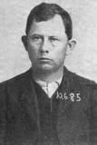 Grattan Dalton  American Train Robber