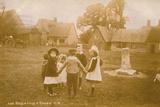 Ring O'Roses 1904
