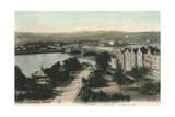 Rochester  Kent 1904