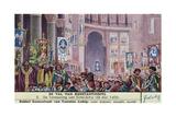 Constantinople Fall