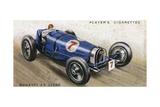 Bugatti 33
