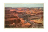 USA  Grand Canyon C20