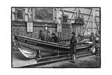 Grace Darling's Boat