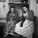 Chodenland Women