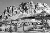 Cortina D'Empezzo