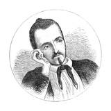 Vincenzo Cibolla