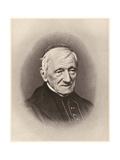 JH Newman  Whitlock