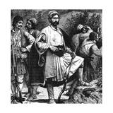 Greek Brigands