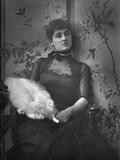 Costume Photo 1889