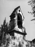 Glastonbury Abbey Bell