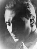 Basil Shackleton  Photographer and ESP Subject