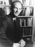Dr Karlis Osis  Paranormal Researcher