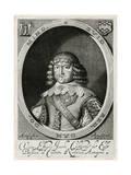 Sir James Calthorpe  Gentleman