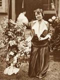 Marie Lloyd  1870-1922