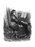 Clara Schumann  Girls Own