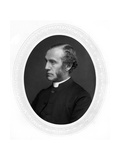 William Maclagan
