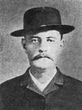 John Sontag  American Train Robber