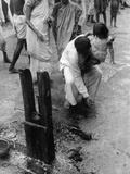 Calcutta Hindu Rite
