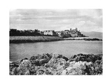 France  Antibes